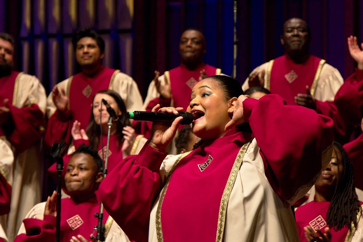 amateur-black-gospel-videos